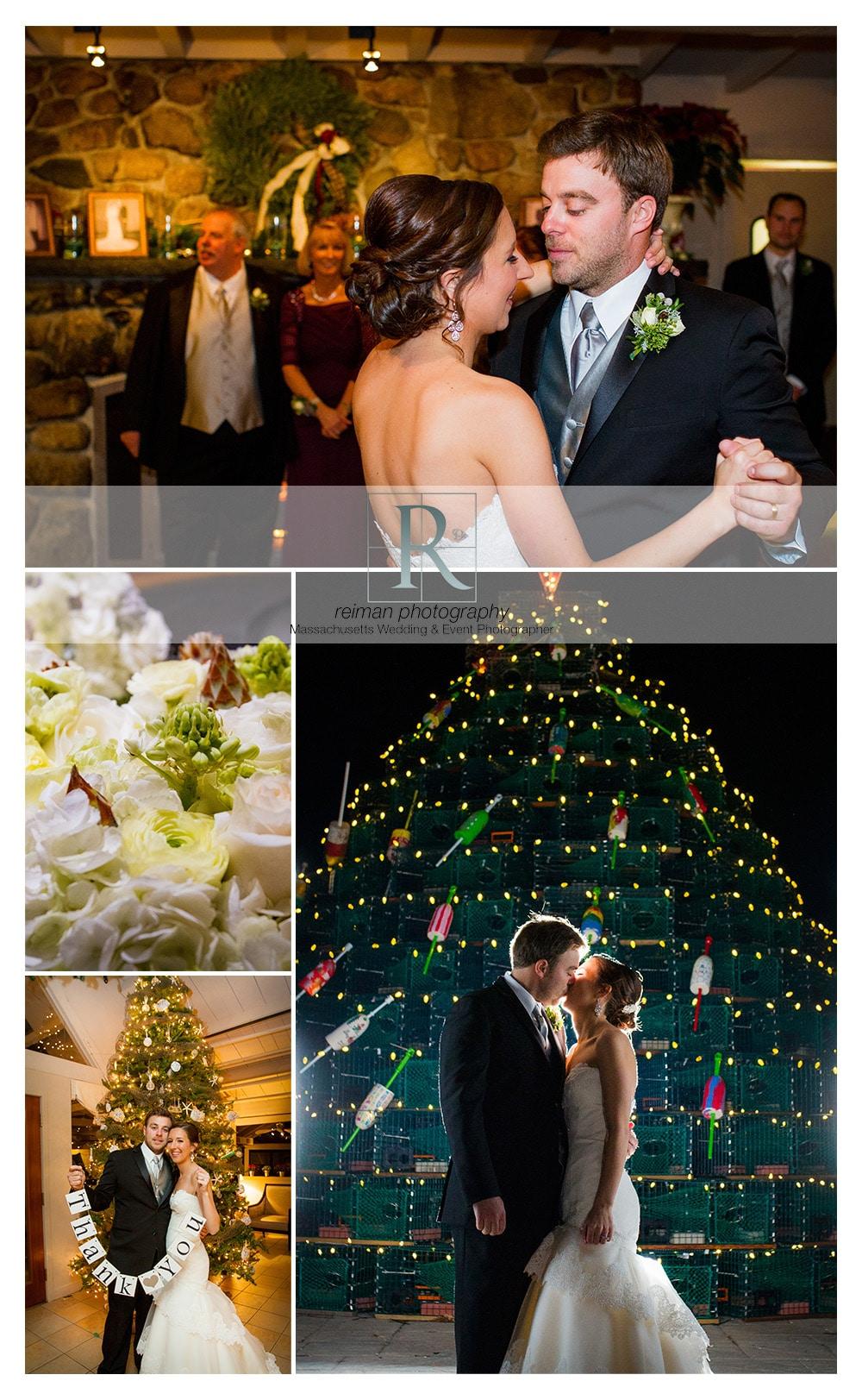 Cohasset Wedding, Reiman Photography, Atlantica, 12.13.14