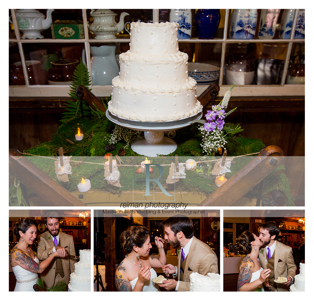 Reiman Photography, wedding, Salem Cross Inn, rustic