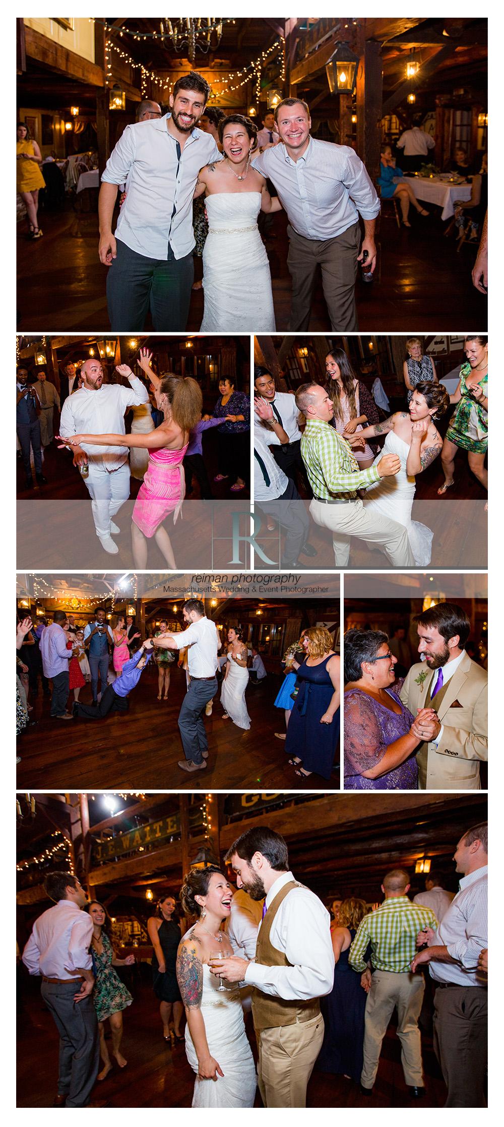 Reiman Photography, wedding, Salem Cross Inn, Rustic Summer Wedding