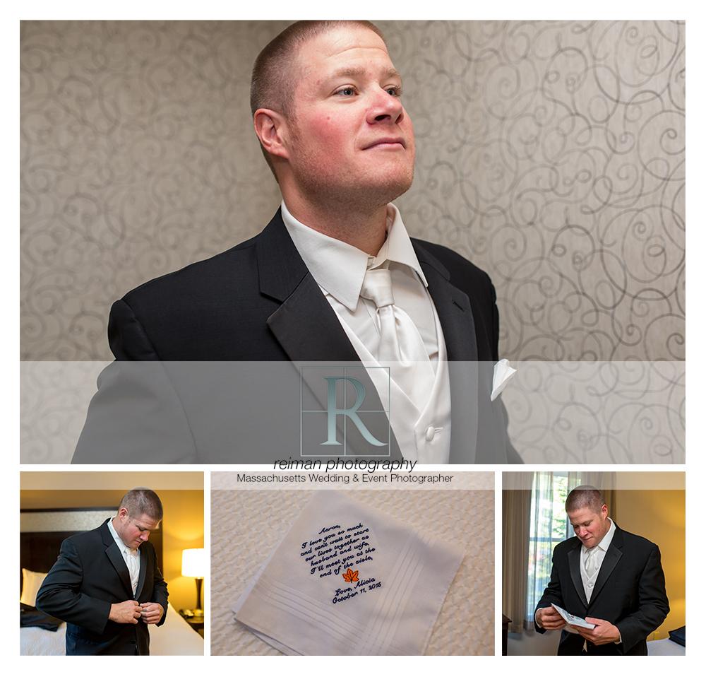 Reiman Photography, wedding, Chocksett Inn