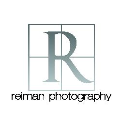 Reiman Photography