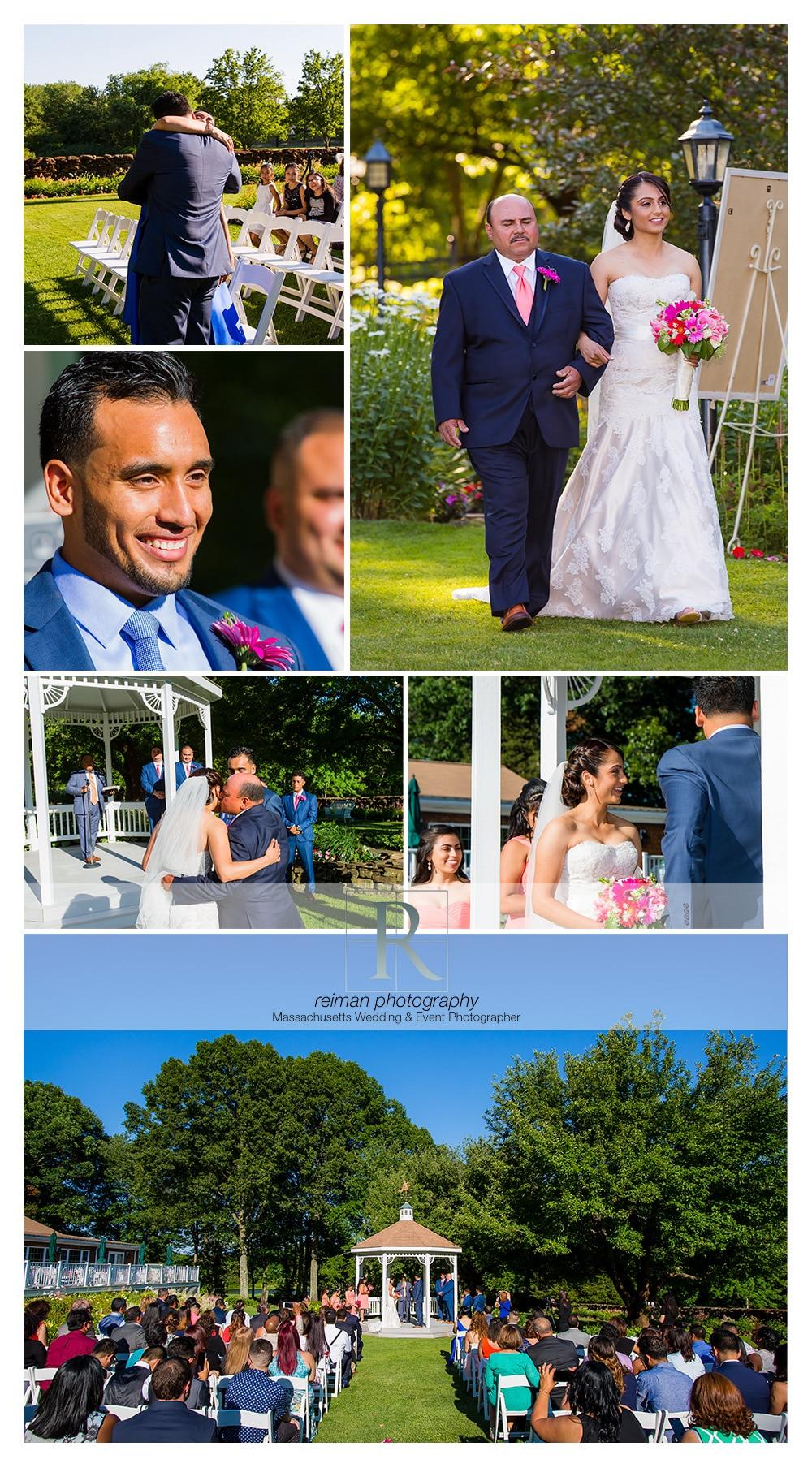 Independence Harbor, Wedding, June, Reiman Photography