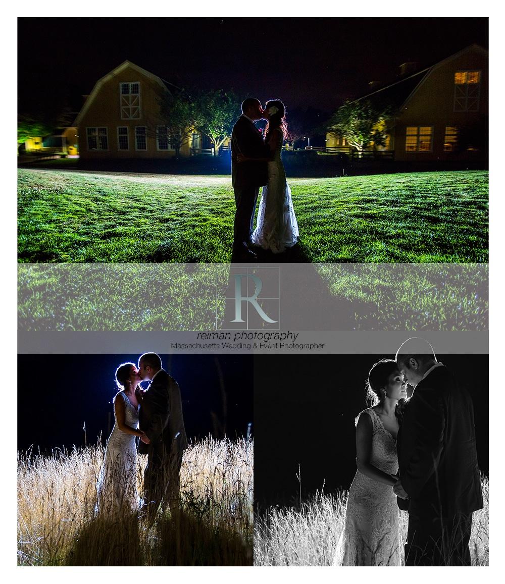 The Ranch Golf Club, Southwick, Wedding, Reiman Photography