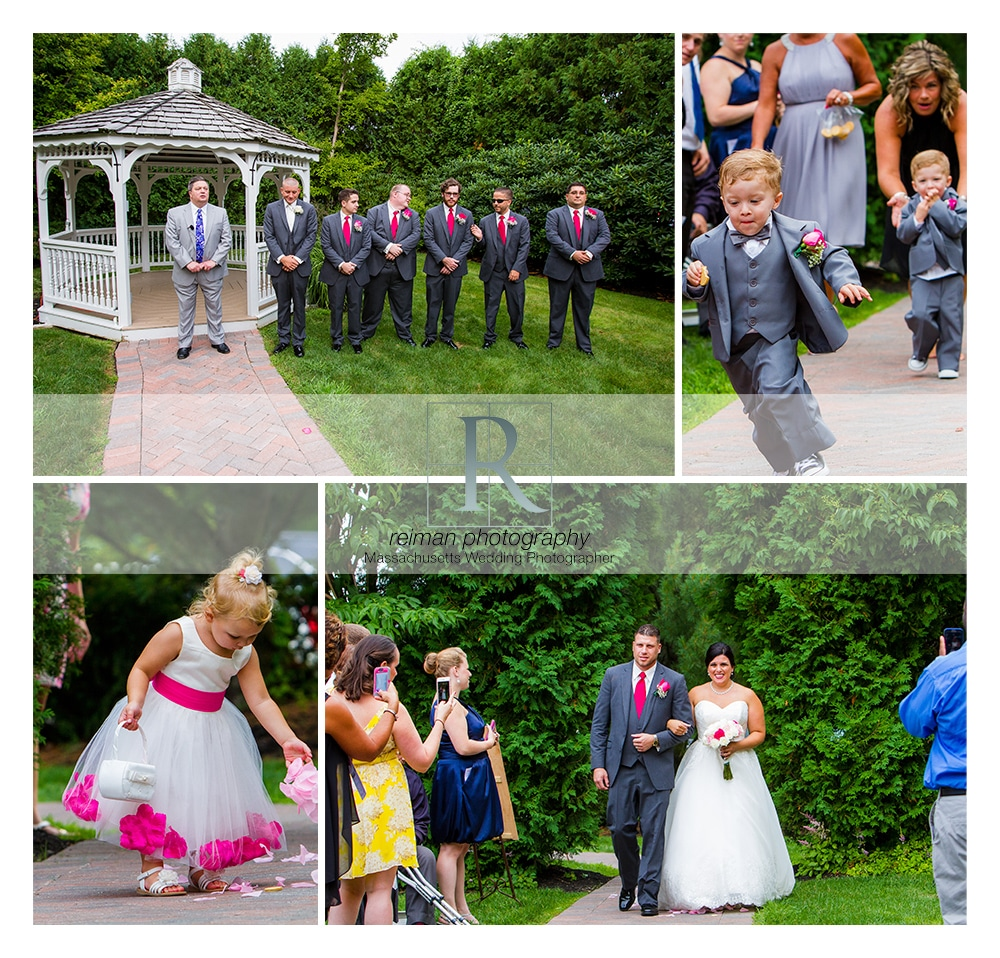 Choccksett Inn, Wedding, Reiman Photography