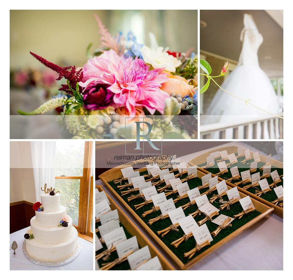 southers marsh wedding, Reiman Photography, September