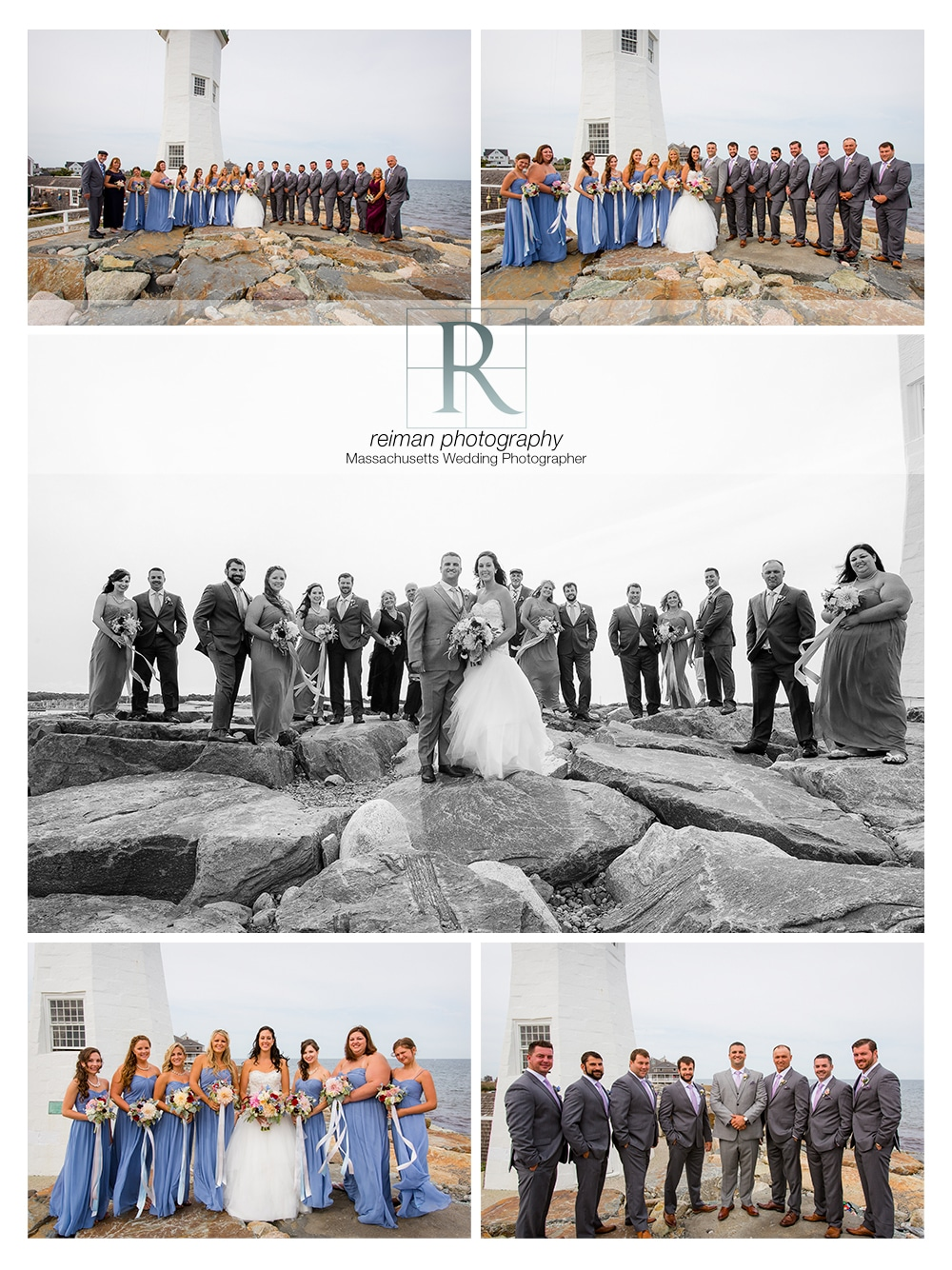southers marsh wedding, Reiman Photography, September
