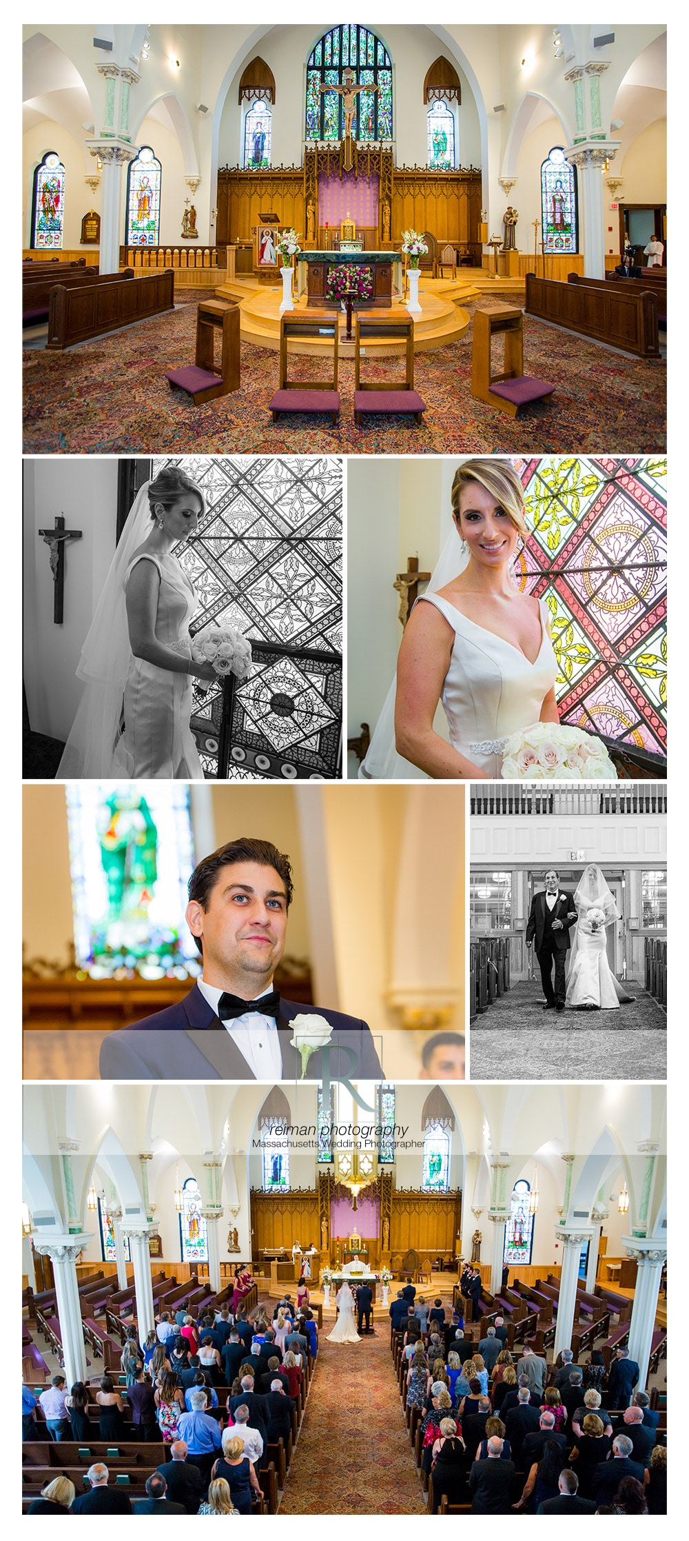 Colonial Hall at Rockafellas, Wedding, Reiman Photography, Elegant