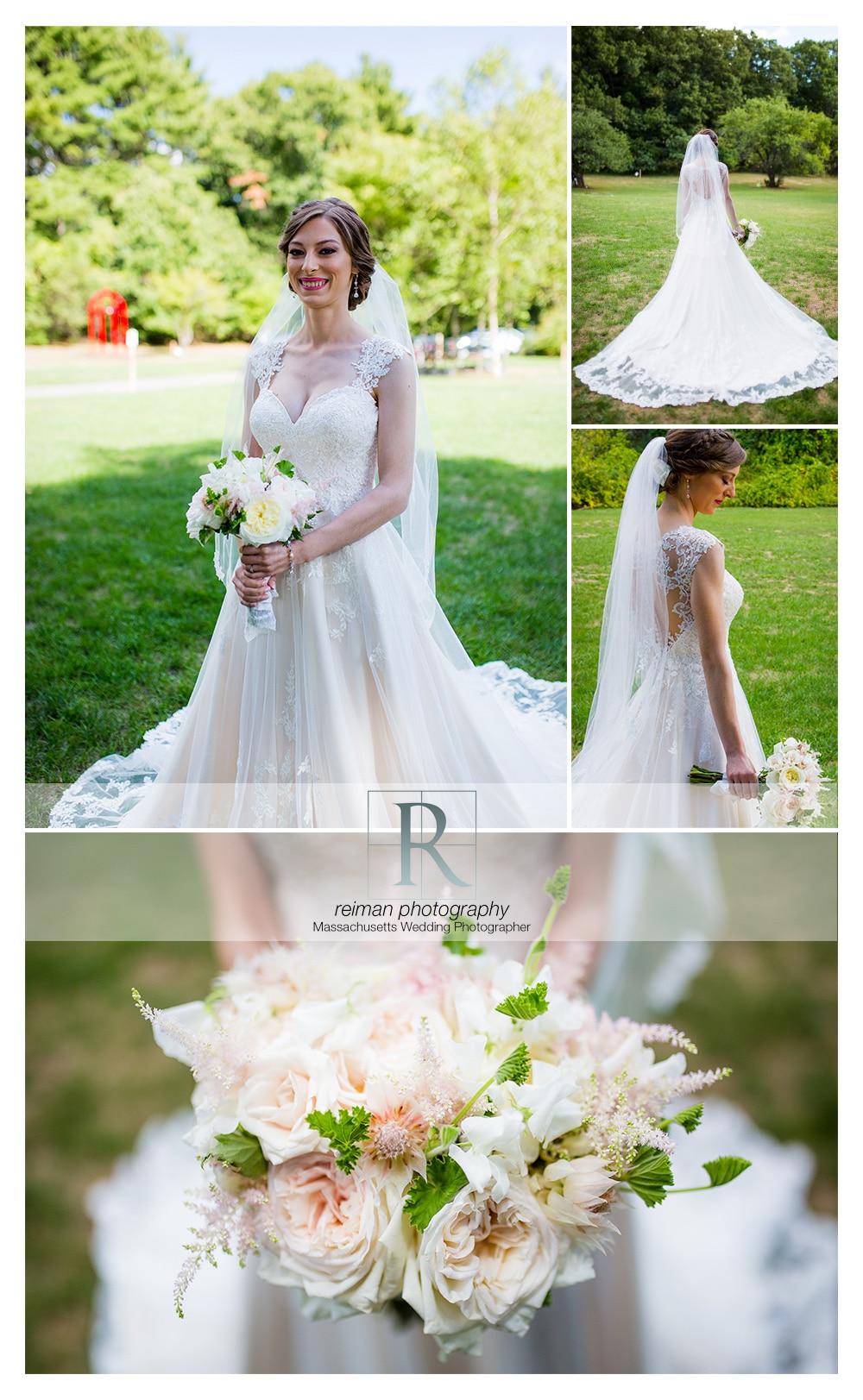 Elegant, Wedding, Westin Waltham Boston, Reiman Photography