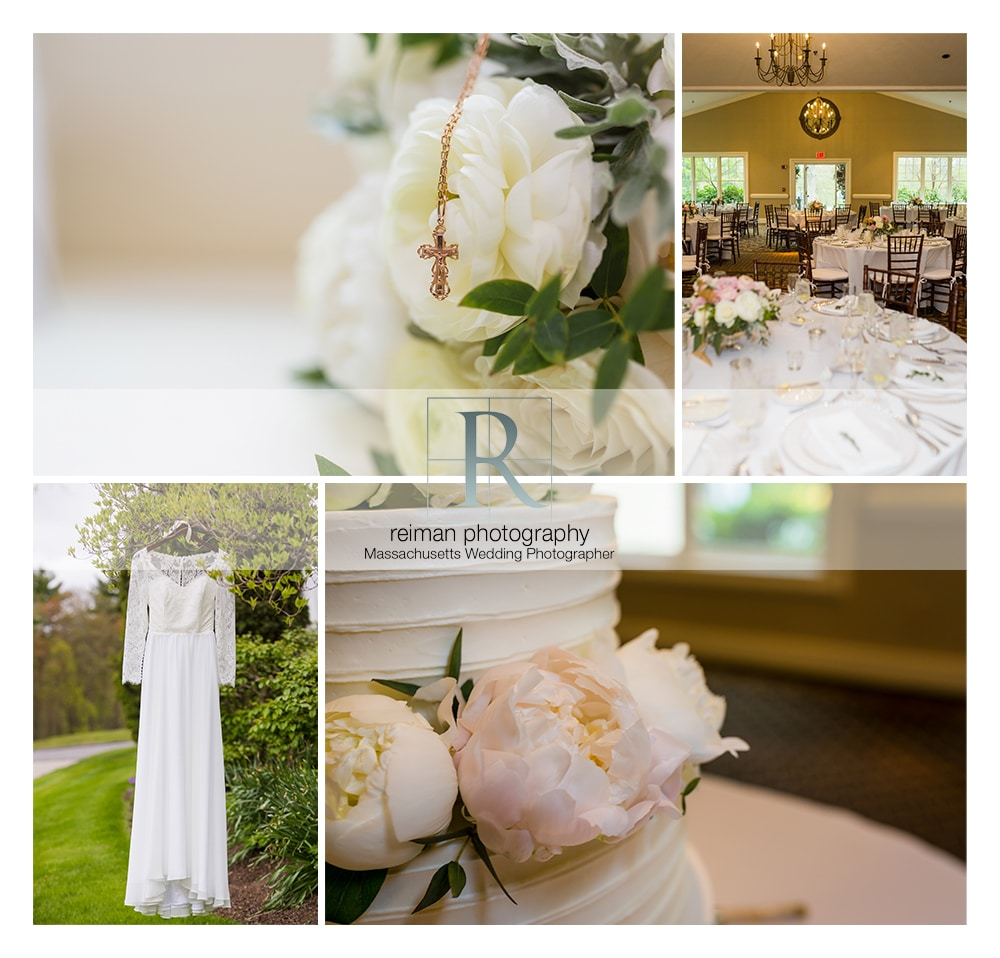 Cyprian Keyes, Wedding, Spring, Reiman Photography