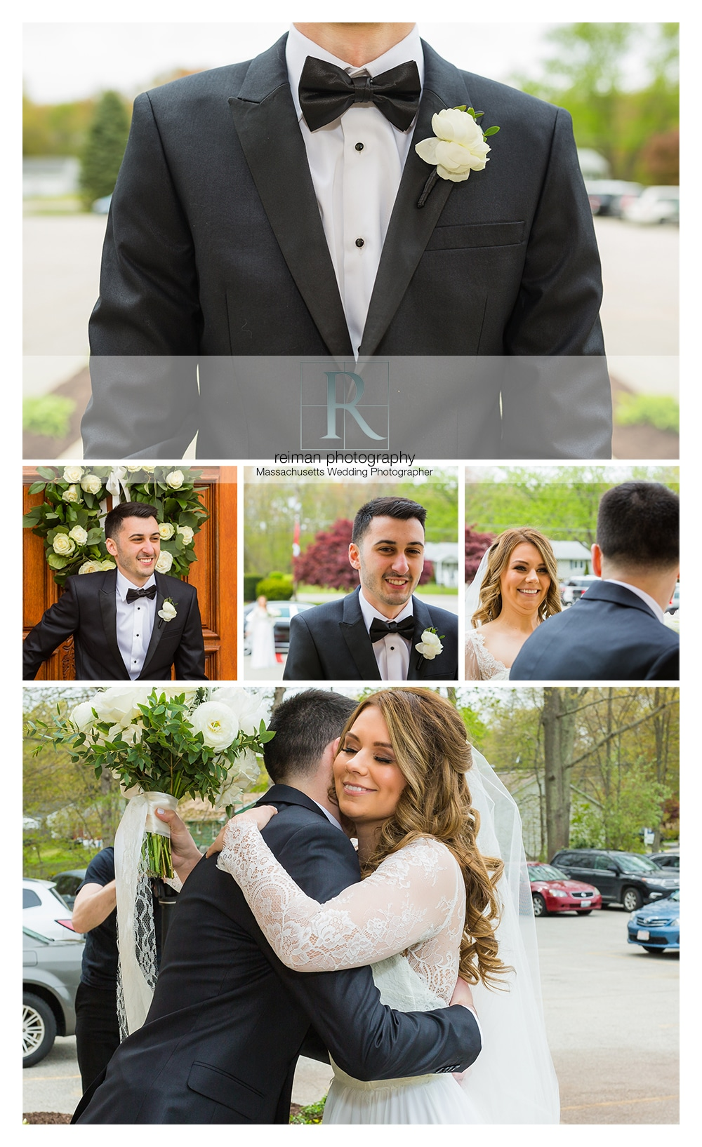Cyprian Keyes, Wedding, Spring, Reiman Photography