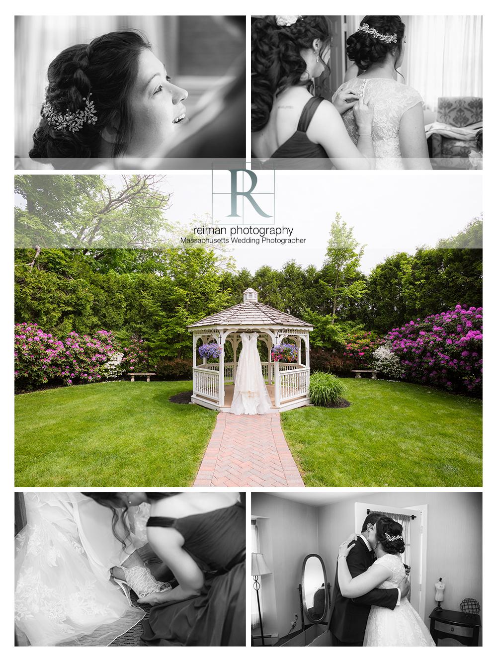 Holy Cross Wedding, Reiman Photography, Chocksett Inn Wedding