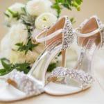 Cyprian Keyes Golf Club, Wedding, Spring, Reiman Photography