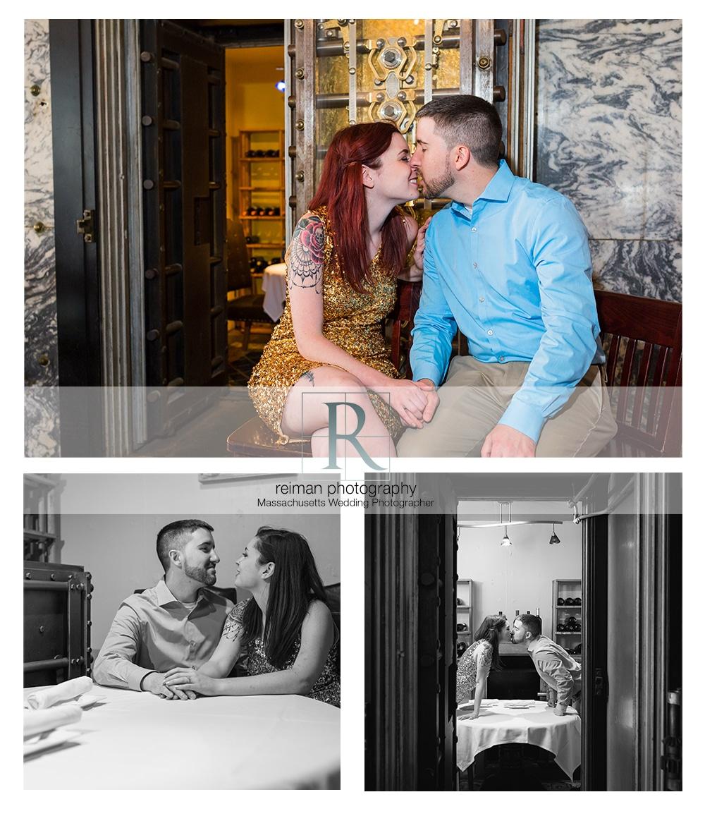 Salem, Engagement Session, Reiman Photography, Summer, July