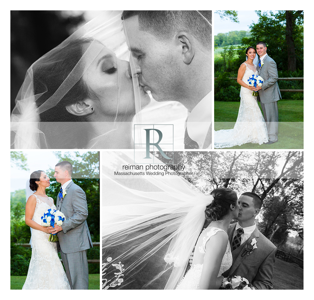 Wedding at Independence Harbor, Reiman Photography, Assonet, Massachusetts, Wedding, Summer