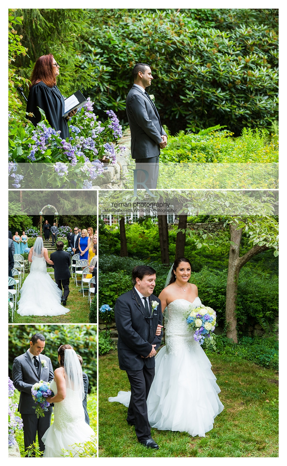 Plimoth Plantation Wedding, Summer, Reiman Photography, Plymouth, Massachusetts, July