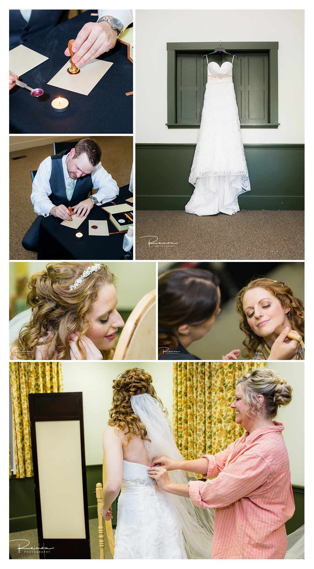 Old Sturbridge Village Wedding, Reiman Photography, OSV