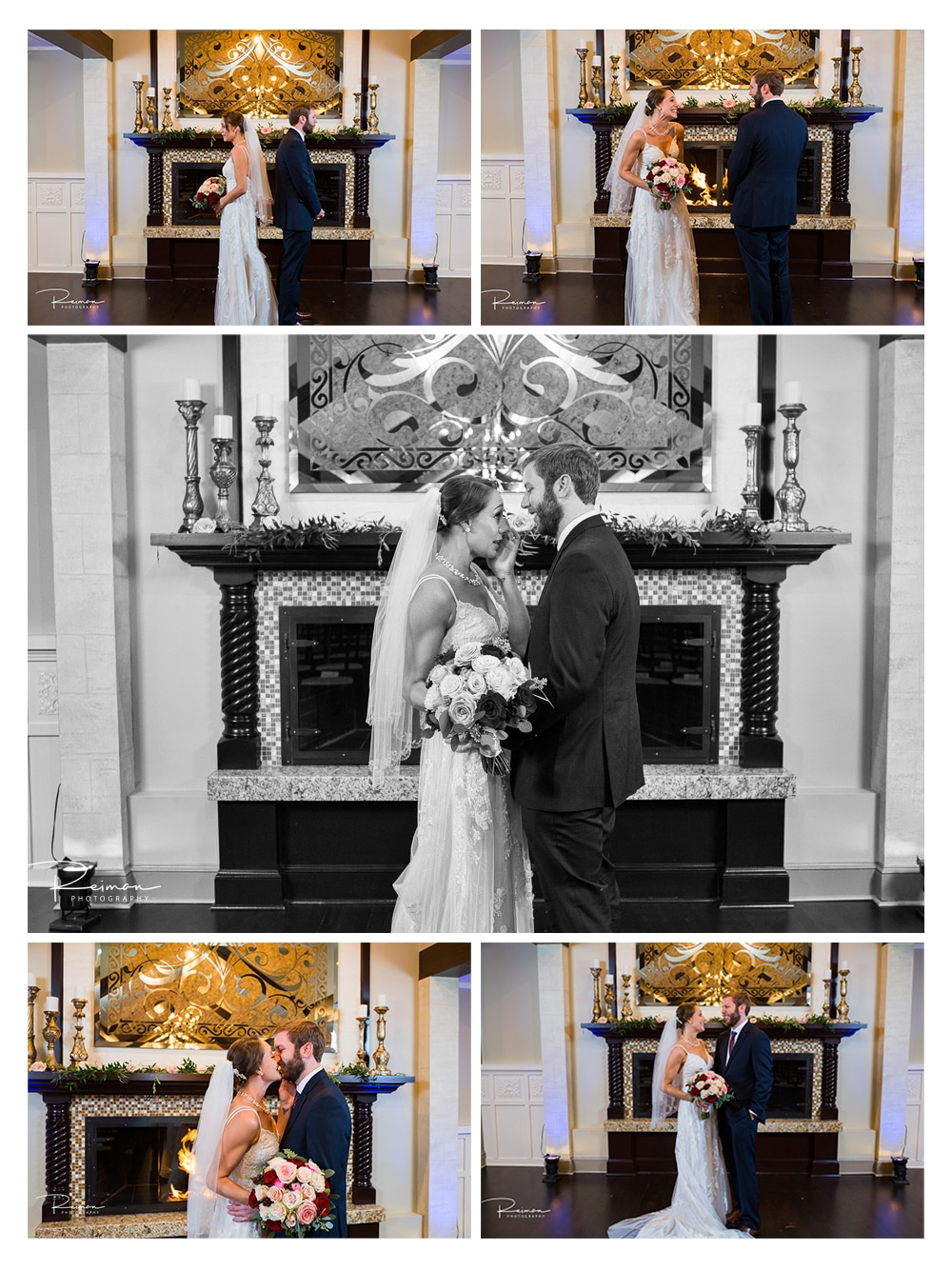 November, Wedding, The Villa, Saphire Group, Reiman Photography, Eastbridgewater