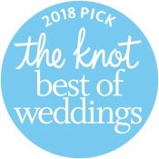 bestoftheknot, awards, reiman photography, BOW