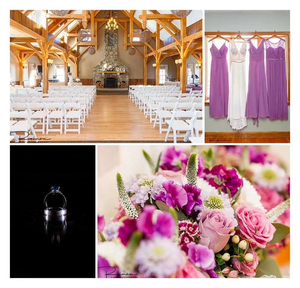Harrington Farm Wedding Photographer, Harrington Farm Wedding, Reiman Photography, March