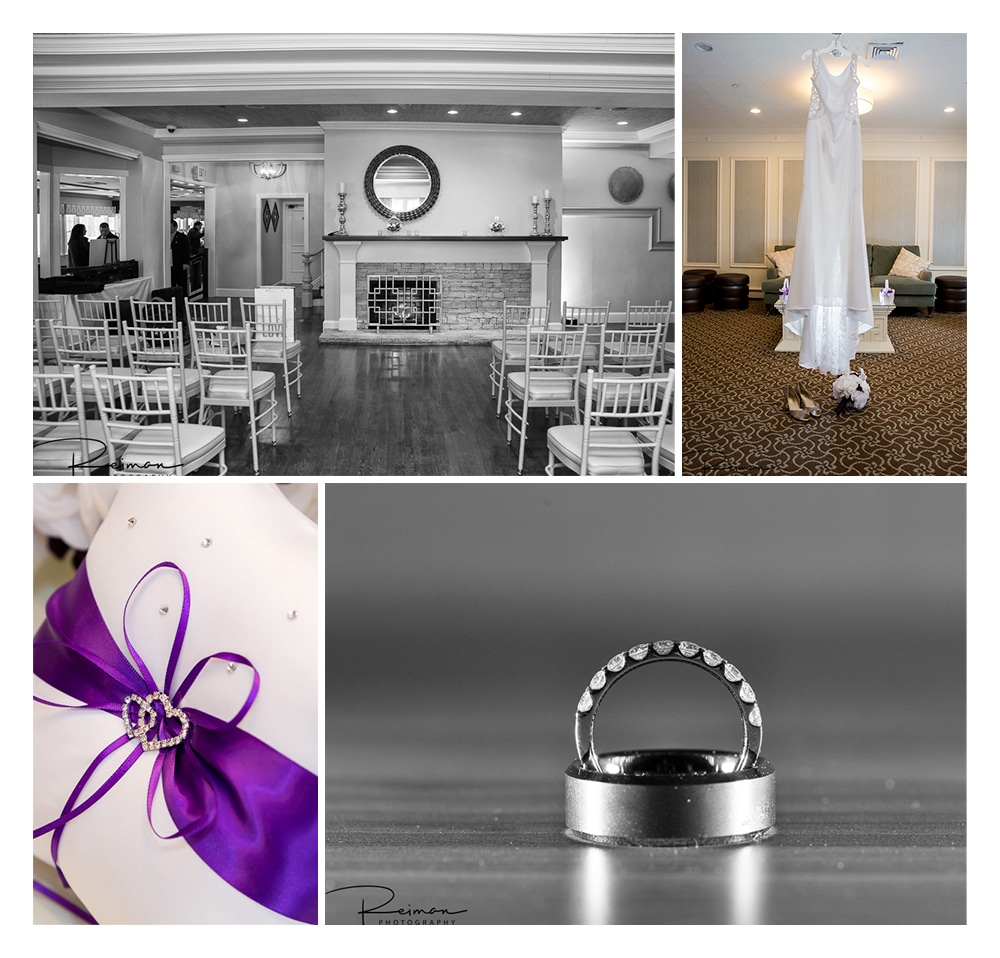 Saphire Estate Wedding, Wedding Photographer, Reiman Photography, Saphire Estate