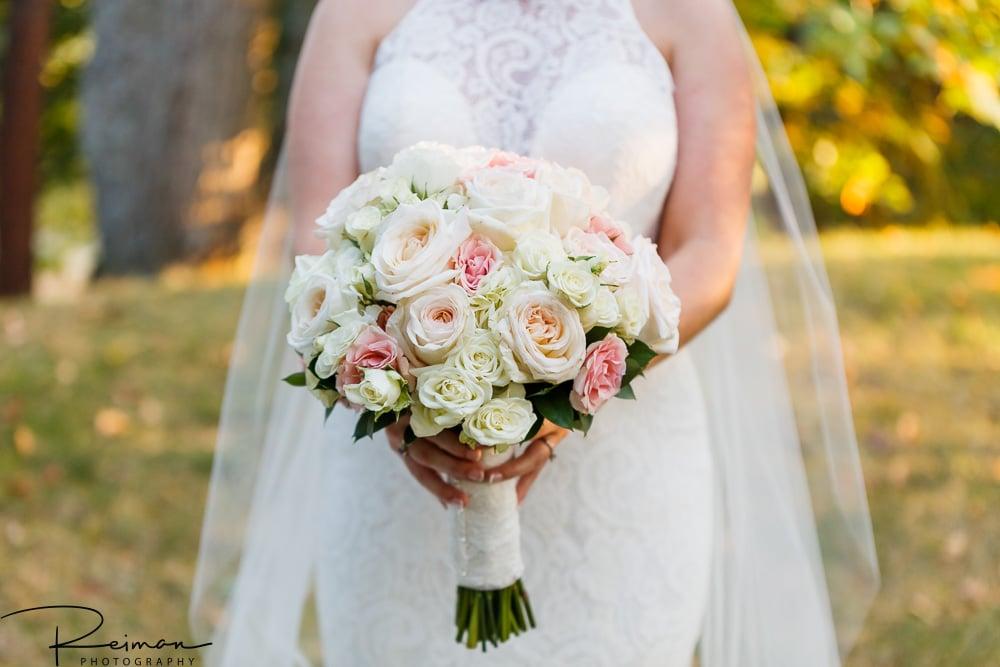 Lakeview Pavilion, Foxborough, Massachusetts, Wedding Photography, Reiman Photography