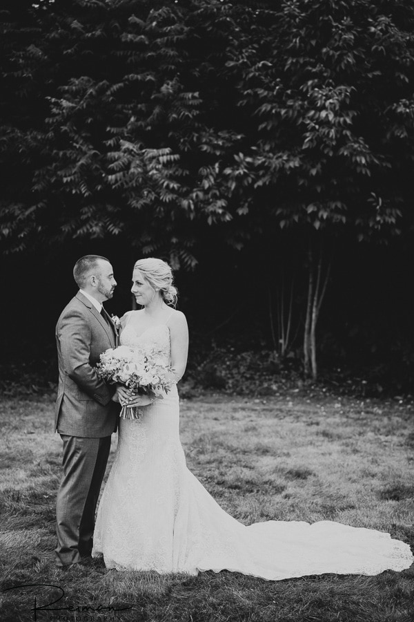 Barn at Wight Farm, Wedding, Sturbridge, Reiman Photography, Summer
