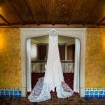Wedding, Harding Allen Estate, Reiman Photography, Elegant, Summer