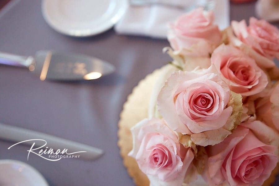 Butternut Farm Wedding, Wedding Photography, Wedding Photographer, Reiman Photography, Springtime Wedding, Spring Wedding