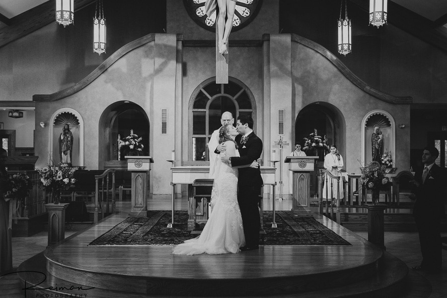 Rustic Wedding at Smith Barn in Peabody, Rustic Wedding, Wedding Photography, Wedding Photographer, Smith Barn Wedding Photographer, Smith Barn Wedding, Reiman Photography, Peabody Wedding Photographer
