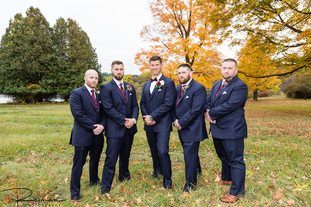Chocksett Inn Wedding, Photography, Photographer, Reiman Photography, Fall, October