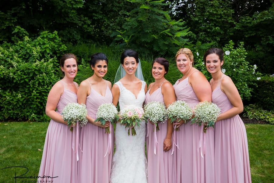 Elegant Wedding, Chocksett Inn Wedding, Wedding Photography, Wedding Photographer, Reiman Photography, Summer, August, Chocksett Inn, Elegant, Wedding