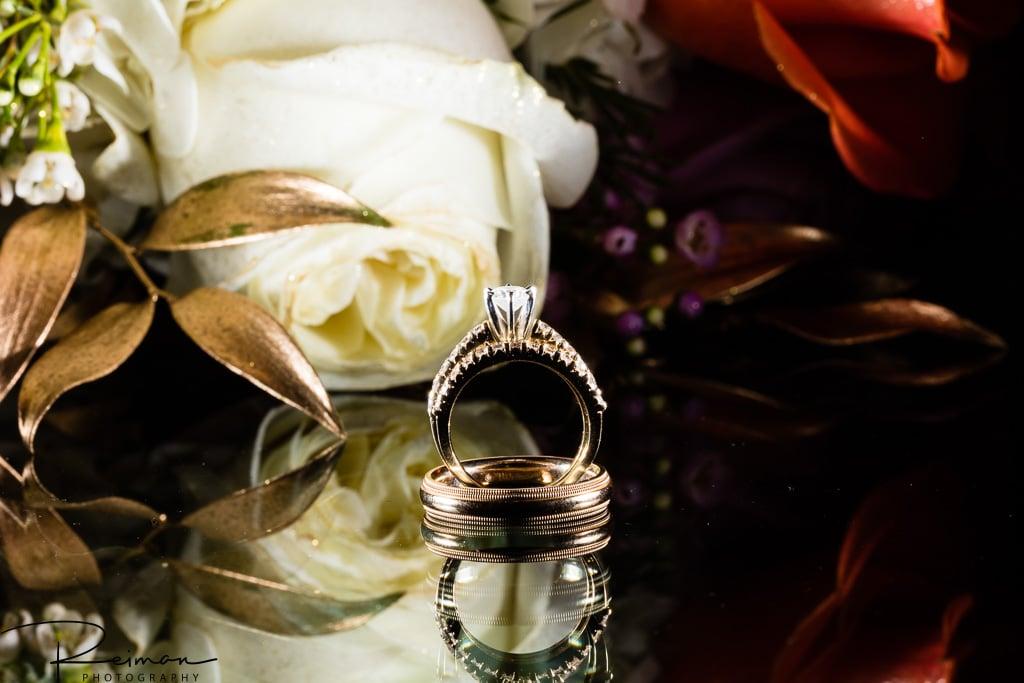 Cyprian Keyes Wedding, Wedding Photographer, Wedding Photography, Fall, November, Elegant