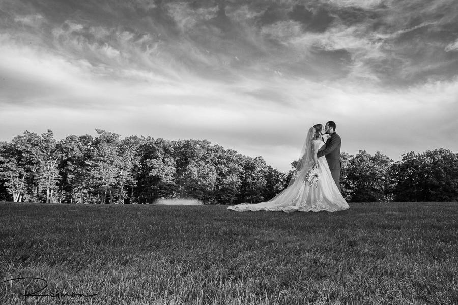 Charter Oak Country Club Wedding Photographer, Charter Oak Wedding Photographer, Wedding Photography, Reiman Photography, Wedding Photographer