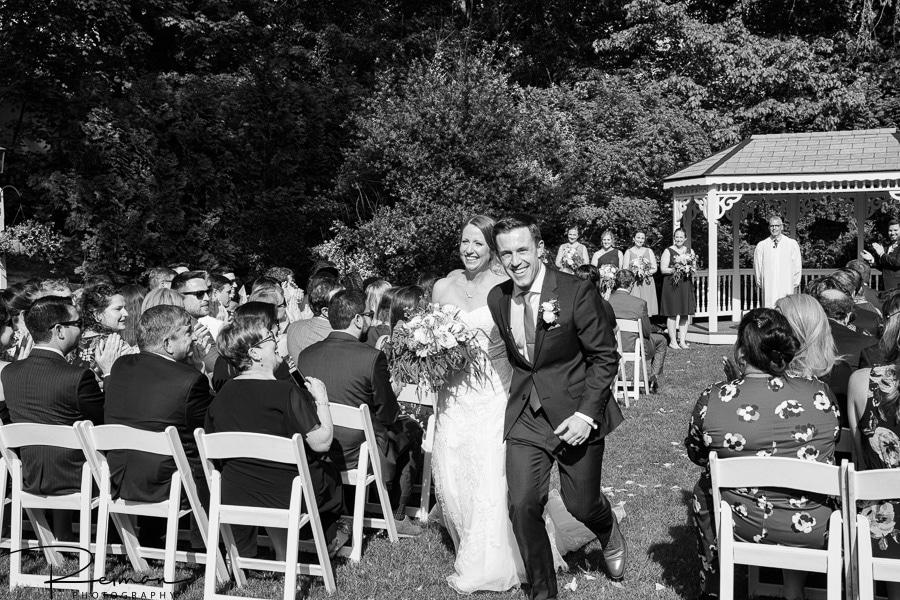 Publick House Wedding, Wedding Photographer, Wedding Photography, Reiman Photography