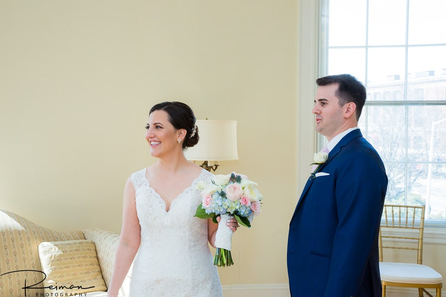 Tuckerman Hall Wedding, Tuckerman Hall Wedding Photographer, Wedding Photography, Worcester Wedding Photographer, Reiman Photography