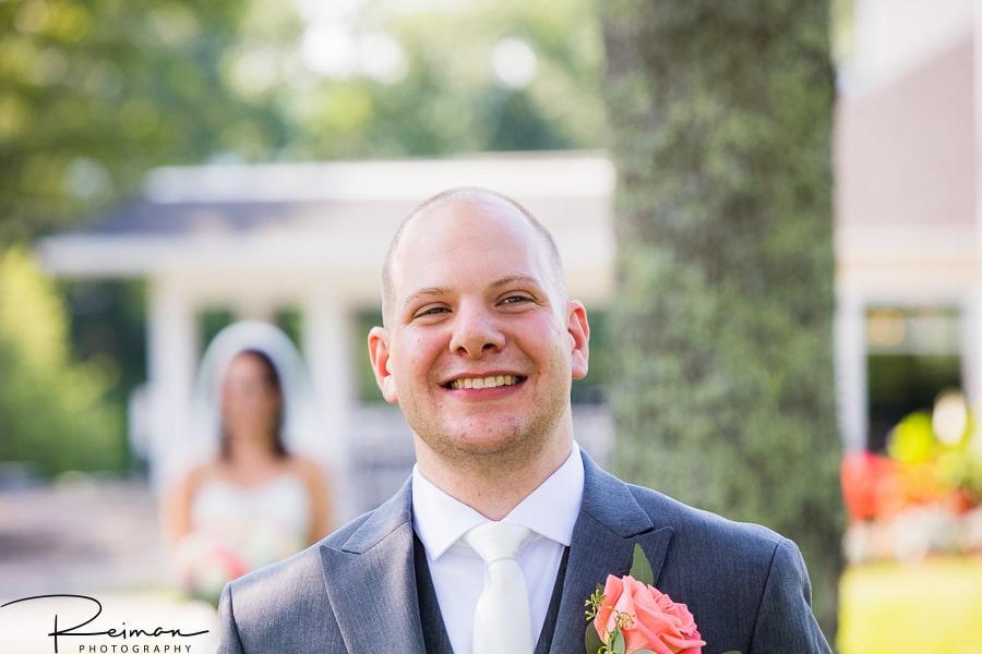 Reiman Photography, Highfields Country Club Wedding, Wedding, Summer, Grafton, MA