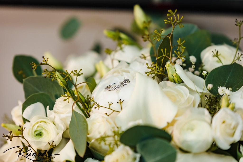Wedding, Wedding Photography, Reiman Photography, Shrewsbury, Massachusetts, MA, Photographer, Love in COVID-19